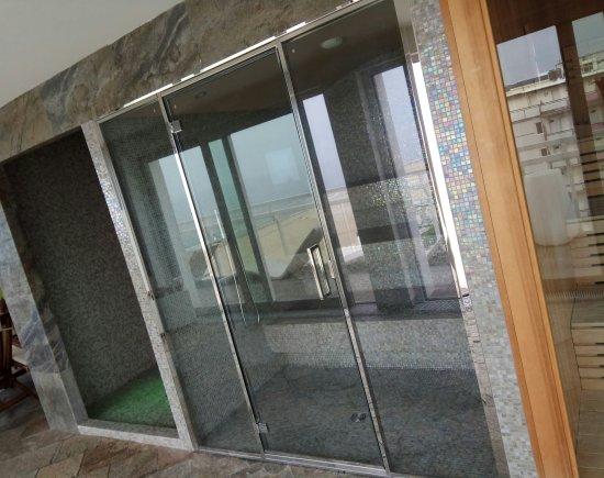 Hotel Adlon: IMG_20171001_223150_large.jpg