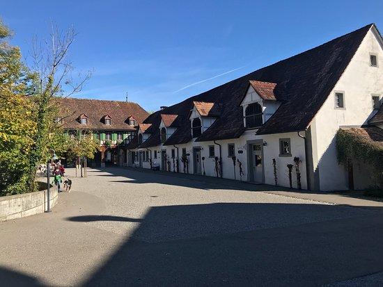 Warth, İsviçre: photo9.jpg