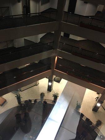 Embassy Suites by Hilton Detroit Southfield: photo4.jpg