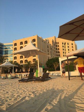 Traders Hotel, Qaryat Al Beri, Abu Dhabi: photo6.jpg