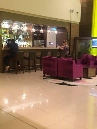 Traders Hotel, Qaryat Al Beri, Abu Dhabi: photo8.jpg