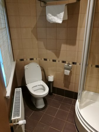 Hanza Hotel: IMG_20171006_133815_large.jpg
