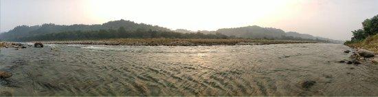 Dhikuli照片