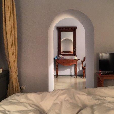 Zannos Melathron Hotel: photo0.jpg