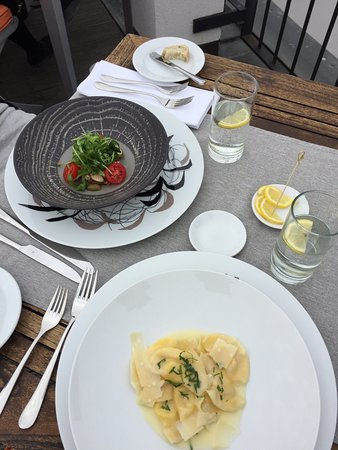 Coda Restaurant : photo2.jpg
