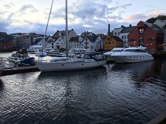 Floro, النرويج: photo0.jpg