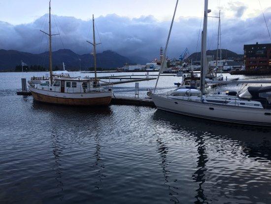 Floro, النرويج: photo1.jpg