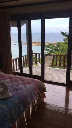 Niramon Sunview Resort : photo0.jpg