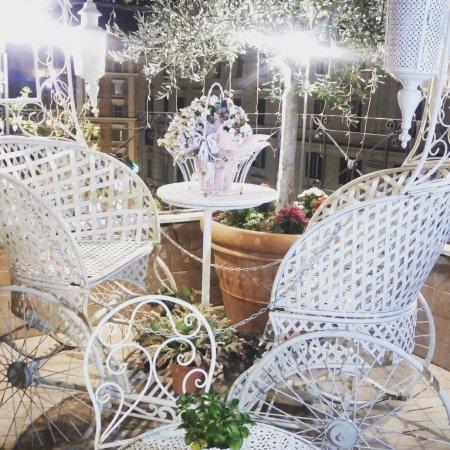Hotel Dei Consoli: IMG_20171006_172913_025_large.jpg