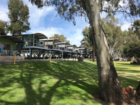 Deniliquin, Australia: photo0.jpg