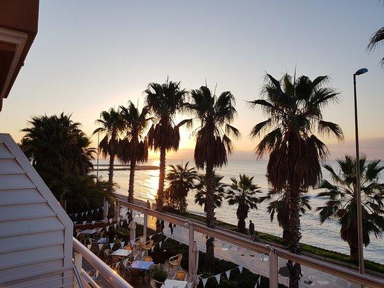 Sunway Playa Golf Hotel & Spa: 20171006_081444_large.jpg