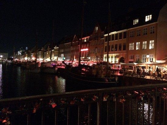 Copenhagen Admiral Hotel Tripadvisor