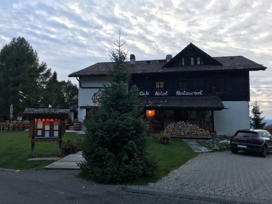 Caux, Szwajcaria: photo4.jpg