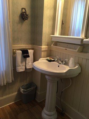 Inn at Jackson: photo2.jpg