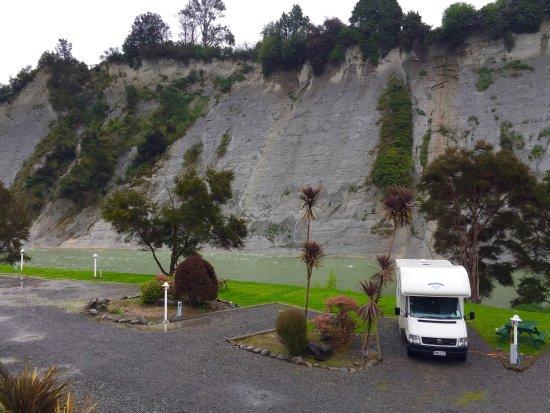 Mangaweka, New Zealand: photo0.jpg