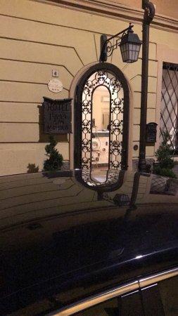 호텔 포르타 샌 마모로 이미지