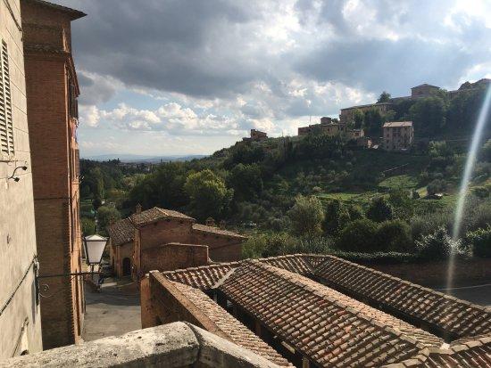 All'Orto de' Pecci: photo3.jpg