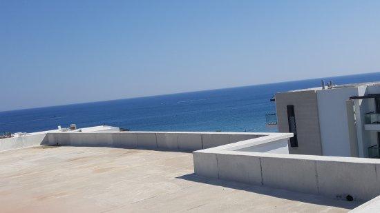 Albatros Spa & Resort Hotel Photo