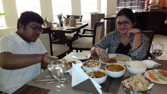 Agra - Regal Vista, A Sterling Holidays Resort : TA_IMG_20171007_154851_large.jpg