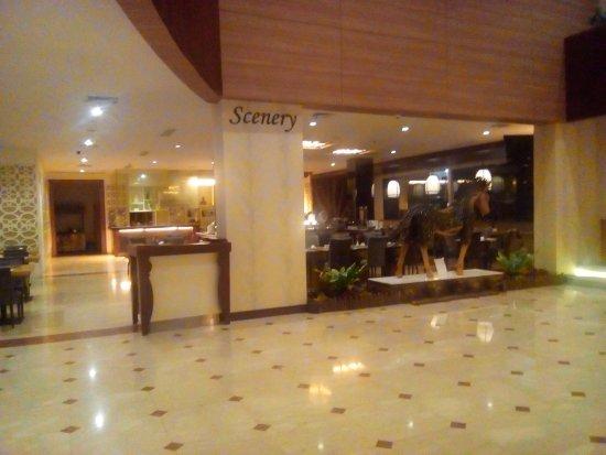 Book Crown Vista Hotel in Batam   Hotels.com