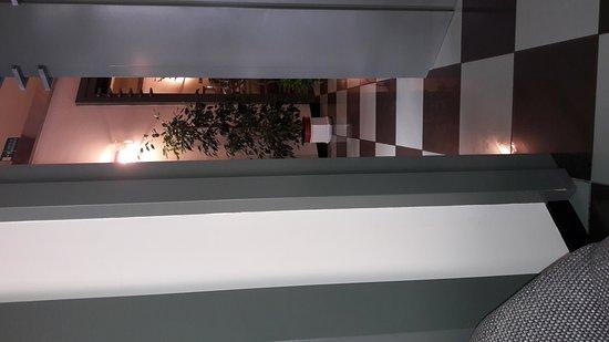 Hotel Tirrenia : TA_IMG_20171007_122025_large.jpg