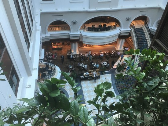 Mövenpick Hotel & Apartments Bur Dubai: photo3.jpg
