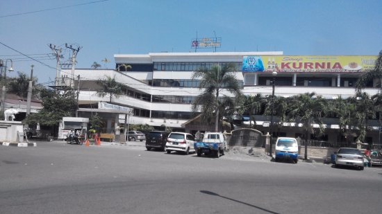 Hotel Medan Banda Aceh Indonesia Ulasan Hotel Tripadvisor