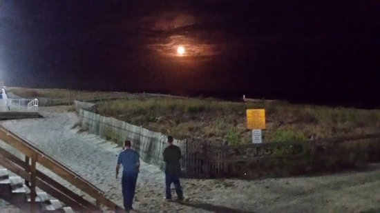 Ocean City Boardwalk : 20171006_195449_large.jpg