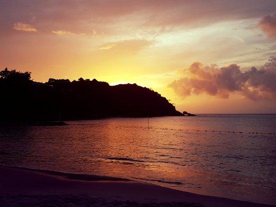 Cap Estate, St. Lucia: IMG_20170928_071225_large.jpg