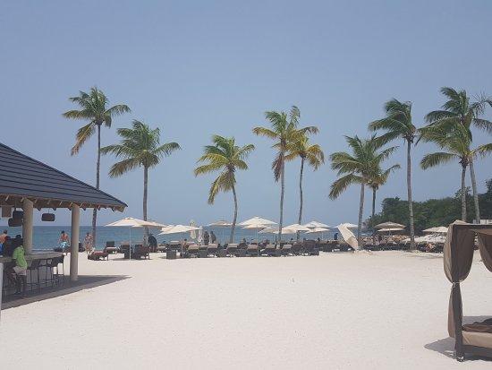 Cap Estate, St. Lucia: 20170926_104307_large.jpg