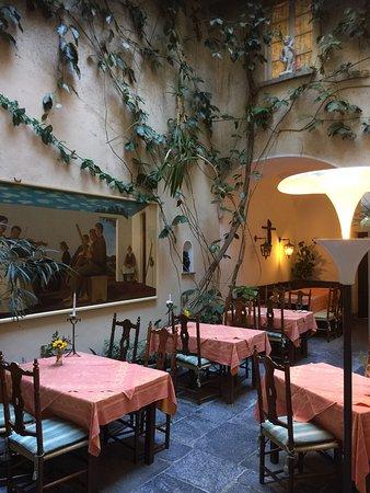 Hotel Tamaro : photo0.jpg