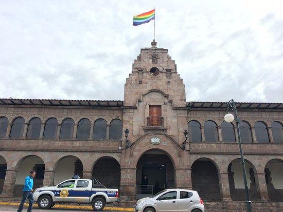 museum of contemporary art (cusco, peru): top tips before you go, Hause deko