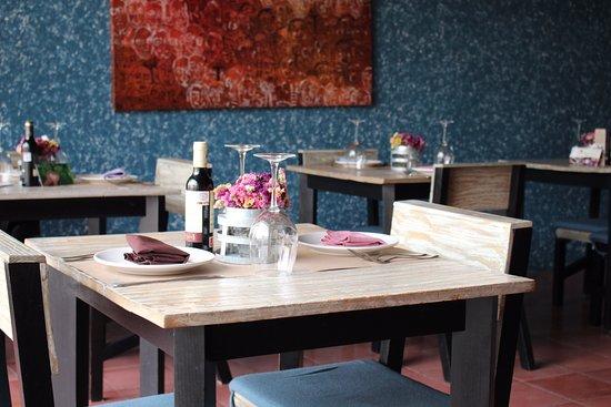 Pinche chef puebla restaurant bewertungen - Pinche de cocina ...