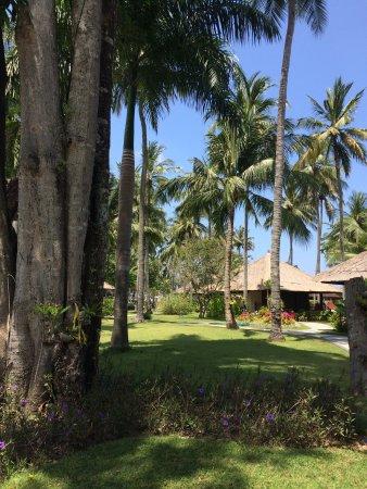 Kila Senggigi Beach Lombok: photo4.jpg