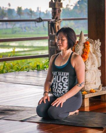 Soulshine Bali: photo5.jpg