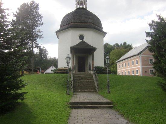 Beste Spielothek in Berndorf bei Salzburg finden