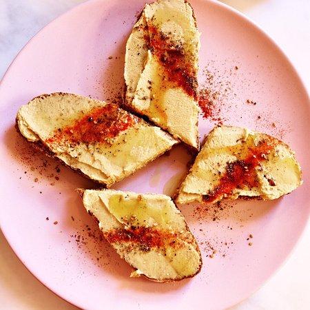 Restaurante la molienda en palma de mallorca con cocina - Cocinas palma de mallorca ...