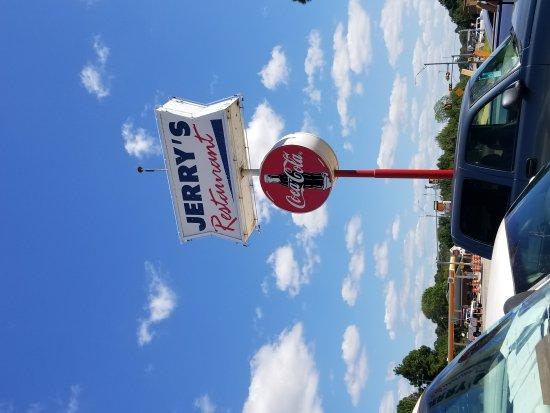 Onalaska, TX: 20171006_123102_large.jpg