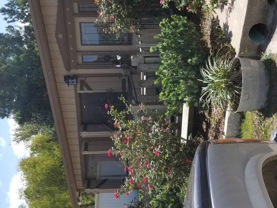 Onalaska, Техас: 20171006_123149_large.jpg