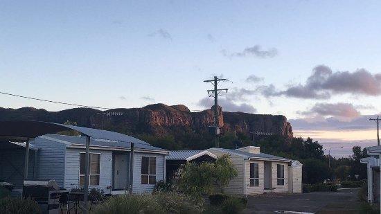 Springsure, Australia: photo0.jpg