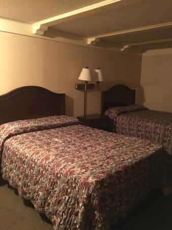 Red Carpet Inn Charlottesville: photo9.jpg