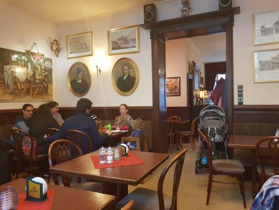 Gasthaus Krombach: TA_IMG_20171007_155037_large.jpg
