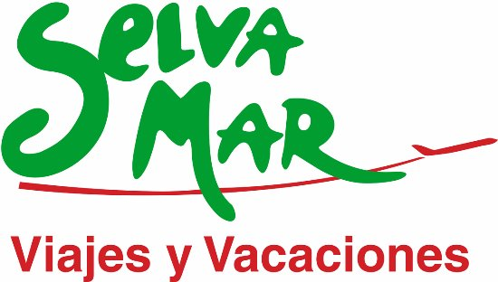 Selva Mar Tours