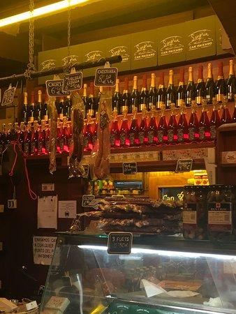 Can Paixano (La Xampanyeria): photo0.jpg