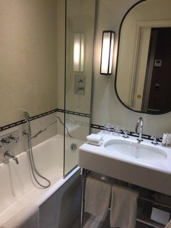 Hotel Monge Reviews