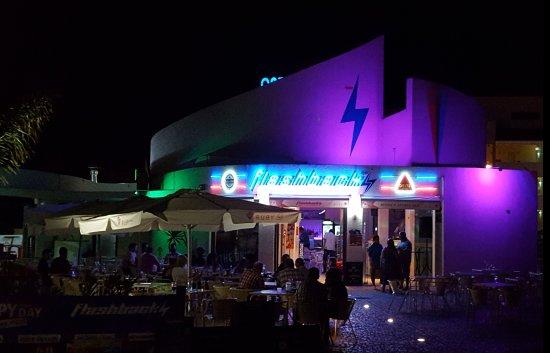 flashback casino