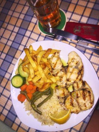 Sagittarius Restaurant-Pizzeria : photo8.jpg