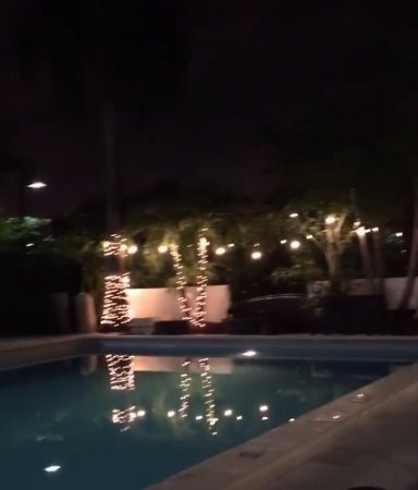 Regency Hotel Miami: photo0.jpg