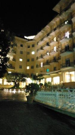 Conca Park Hotel: IMAG0254_large.jpg