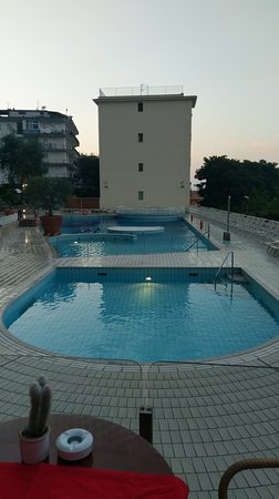 Conca Park Hotel: IMAG0248_large.jpg